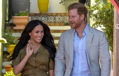 prince-harry-gives-sneak-peek-inside-his-new-santa-barbara-home