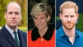 prince-william-and-prince-harrys-plans-to-honor-mom-princess-diana