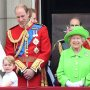queen-elizabeth-is-delighted-to-see-her-grandchildren-at-balmoral