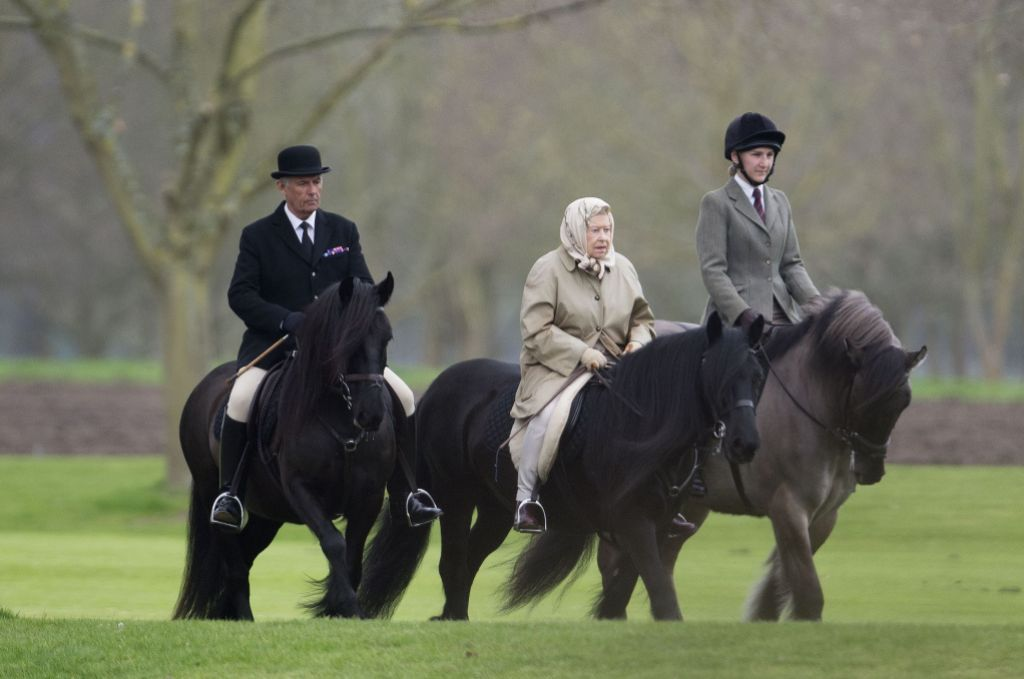 queen-elizabeth-is-loving-her-slower-pace-of-life-with-prince-philip-in-the-countryside