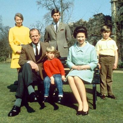 queen-elizabeth-prince-philip-children-meet-royal-kids