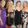 reese-witherspoon-and-her-daughter-ava-phillippe