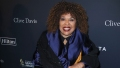 roberta flack reflects career