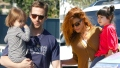 ryan-gosling-and-eva-mendes-kids-meet-esmeralda-and-amada-gosling