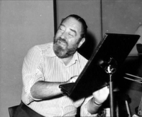 sebastian-cabot-disney-recordings