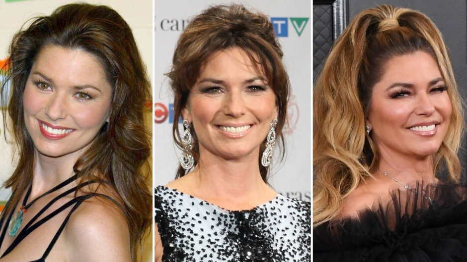 shania-twains-transformation-photos-of-country-star-then-and-now