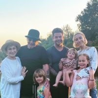 sharon-osbournes-cutest-photos-with-kids-aimee-kelly-and-jack