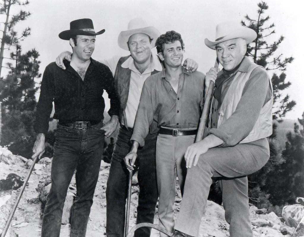 tv-westerns-bonanza