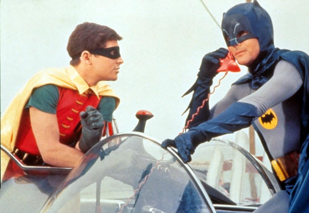 batman-adam-west-and-burt-ward