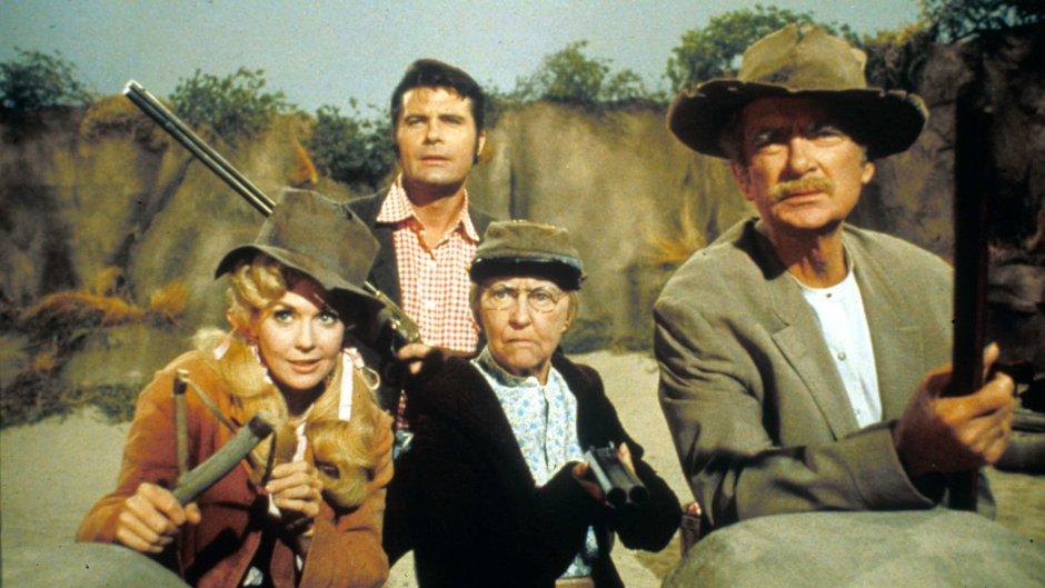 the-beverly-hillbillies