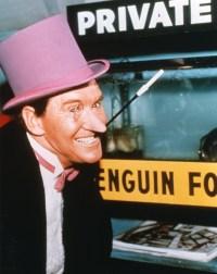 batman-burgess-meredith-as-the-penguin