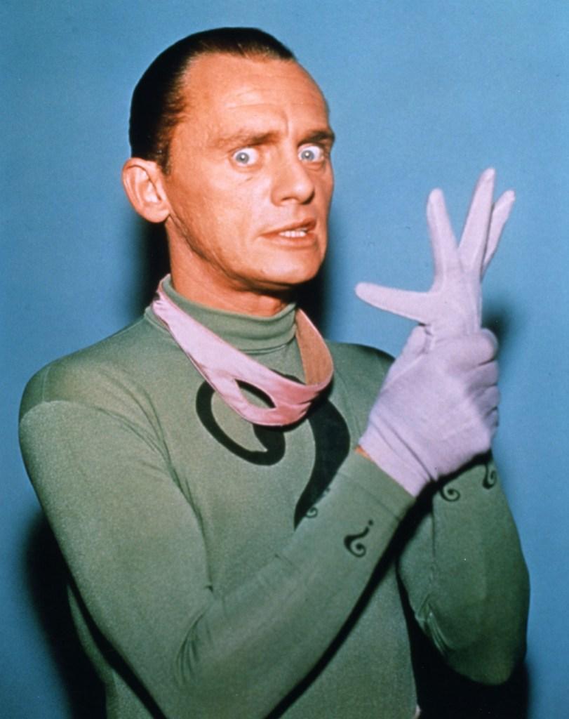 batman-frank-gorshin-as-the-riddler