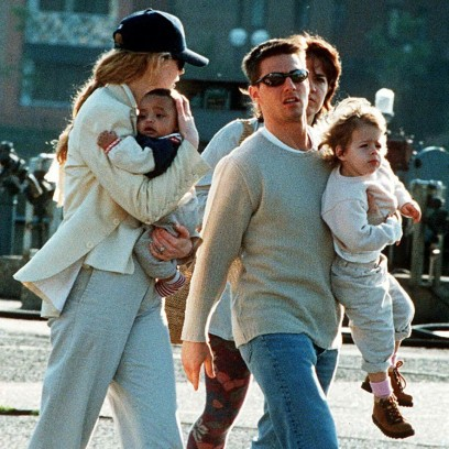 tom-cruise-and-nicole-kidmans-rare-photos-with-connor-and-isabella