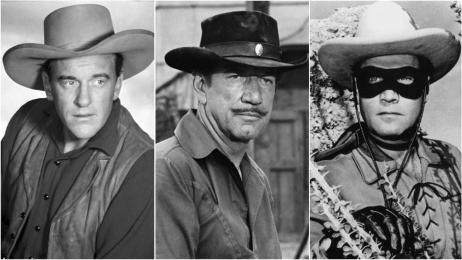 tv-westerns-jim-arness-richard-boone-clayton-moore