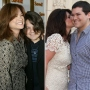 valerie-bertinelli-and-son-wolfgangs-cutest-photos-then-and-now
