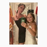 victoria-beckhams-kids-photos-of-brooklyn-romeo-cruz-and-harper