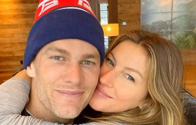where-do-tom-brady-and-gisele-live-photos-of-their-tampa-bay-home