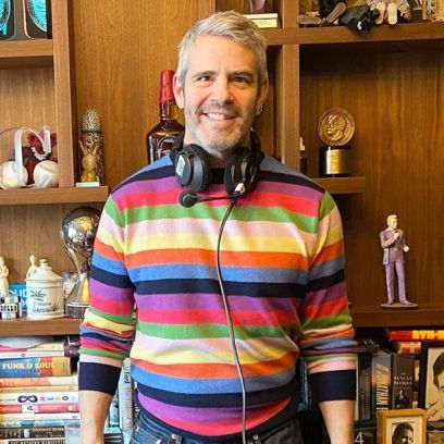 where-does-andy-cohen-live-see-photos-inside-his-nyc-apartment