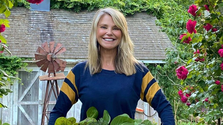 where-does-christie-brinkley-live-photos-inside-her-hamptons-home