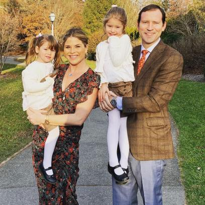 where-does-jenna-bush-hager-live-photos-of-her-long-island-home