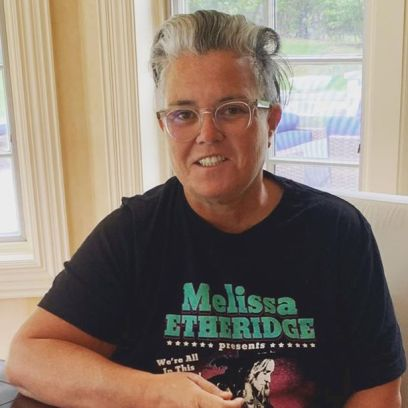 where-does-rosie-odonnell-live-photos-inside-her-new-jersey-home