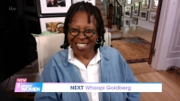 where-does-whoopi-goldberg-live-see-photos-of-her-new-jersey-home