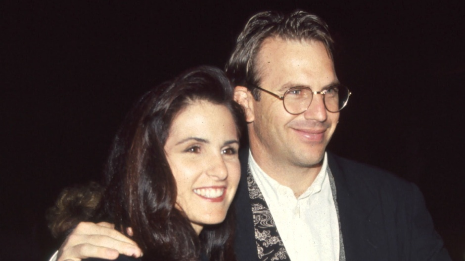 who-is-kevin-costers-ex-wife-cindy-costner-get-to-know-the-actress