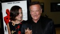 zelda-williams-mourns-late-dad-robin-williams-6th-death-anniversary