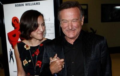 zelda-williams-mourns-late-dad-robin-williams-6th-death-anniversary