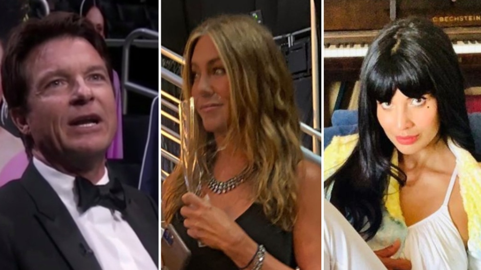 2020-emmys-fashion-what-jennifer-aniston-and-more-stars-wore