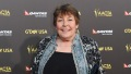 Helen Reddy Is 'Still Singing' Despite Dementia Diagnosis