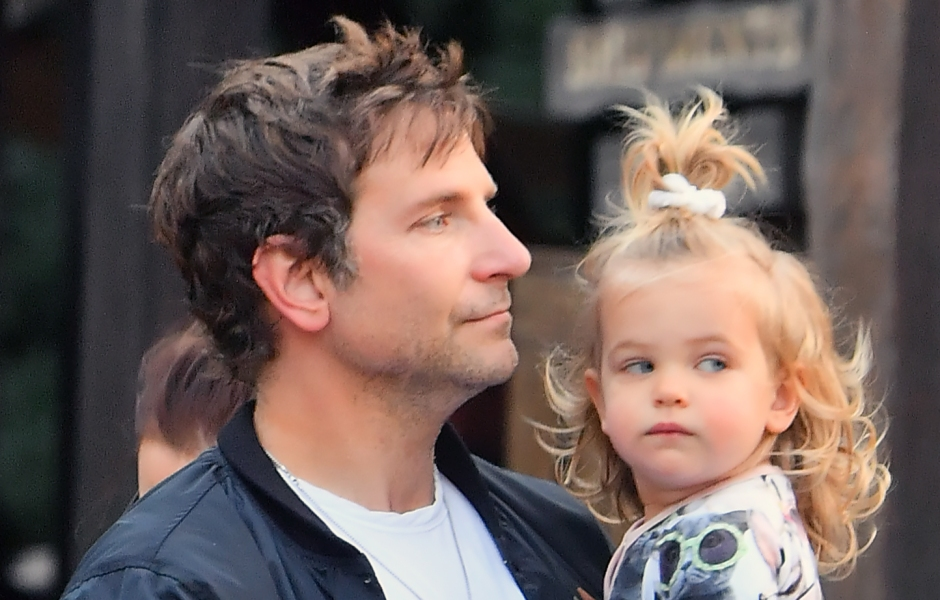 who-is-bradley-coopers-daughter-meet-the-actors-child-lea-de-seine