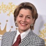 Wendie Malick 'Feels Like a Kid' Ahead of Her 70th Birthday