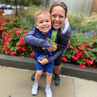 celebrity-parents-photos-of-their-kids-going-back-to-school-dylan-dreyer