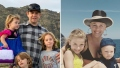 celebrity-parents-photos-of-their-kids-going-back-to-school10