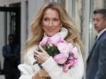 celine-dion-cant-wait-to-perform-but-her-kids-come-first