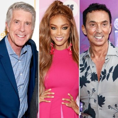 dancing-with-the-stars-judges-and-hosts-then-and-now-photos