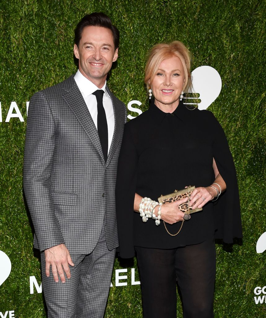 deborra-lee-furness-on-when-knew-hugh-jackman-was-the-one