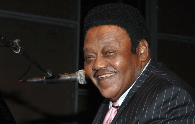 fats domino children recall legacy