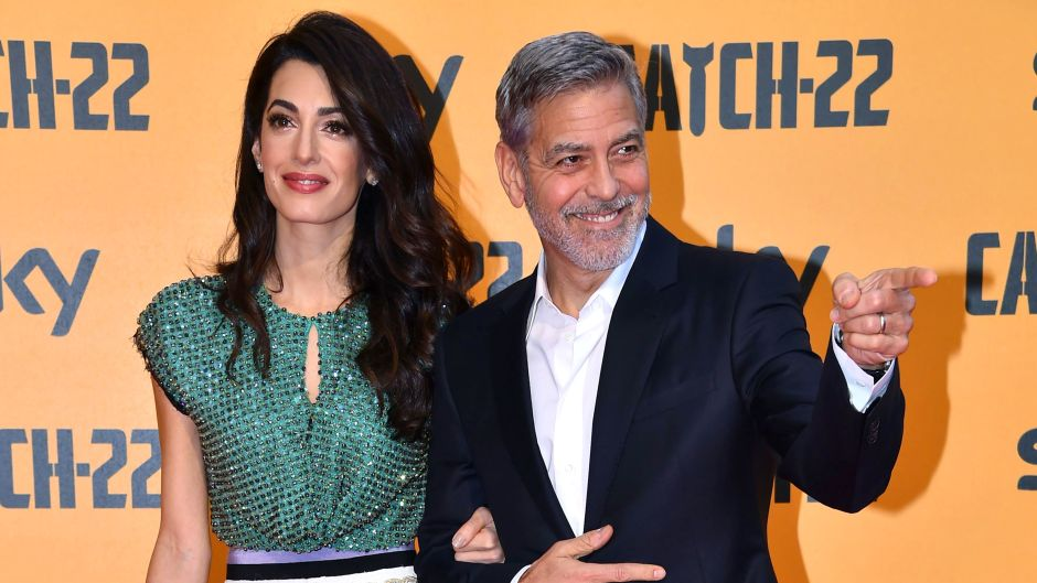 george-clooney-and-amals-home-in-lake-como-italy-photos