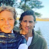 gwyneth-paltrow-and-brad-falchucks-relationship-timeline