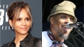halle-berry-new-boyfriend-van-hunt