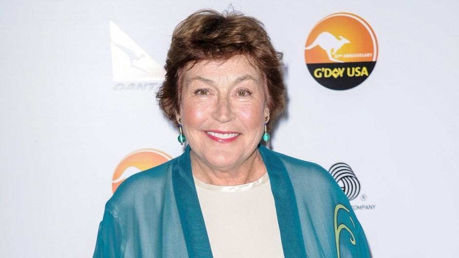 helen-reddy-dead-at-age-78-i-am-woman-singer-dies