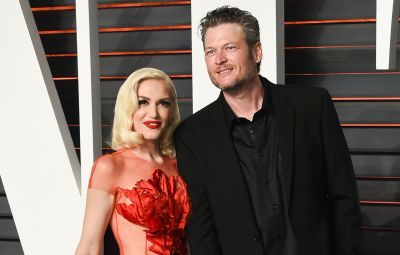 inside-gwen-stefani-and-blake-sheltons-relationship-timeline