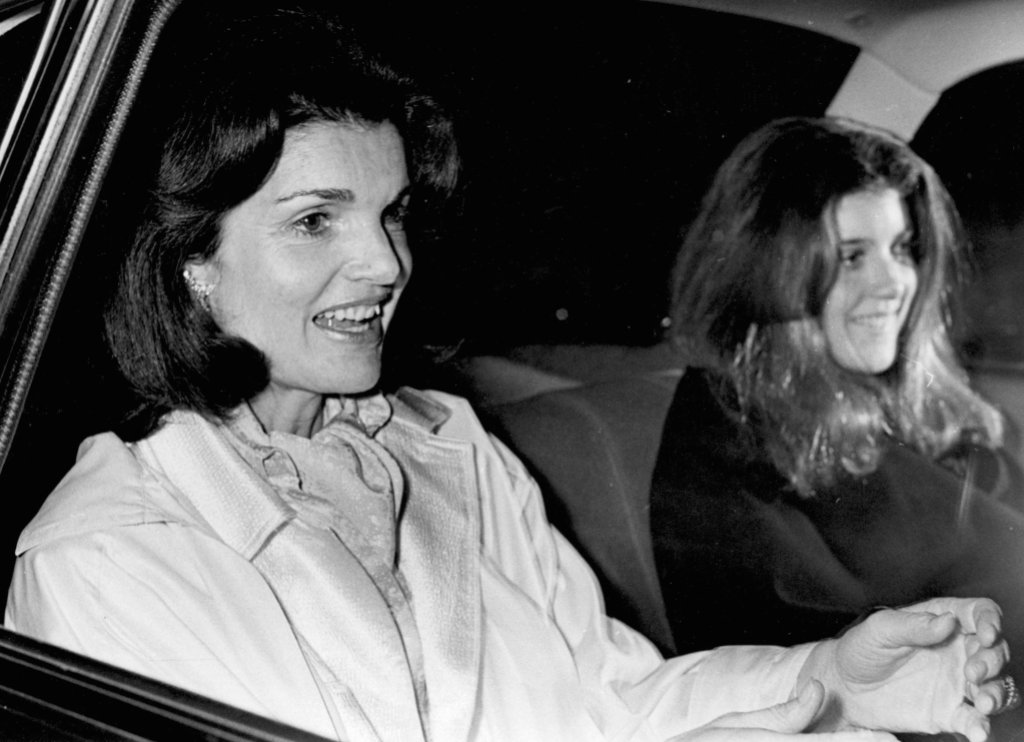 jackie-kennedys-love-for-her-children-saved-her-life