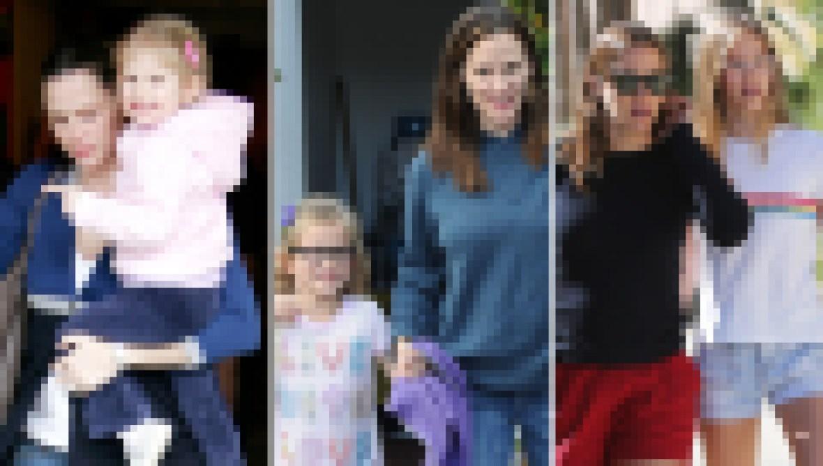 jennifer-garners-eldest-daughter-violet-affleck-through-the-years