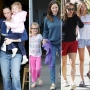 jennifer-garners-eldest-daughter-violet-affleck-through-the-years