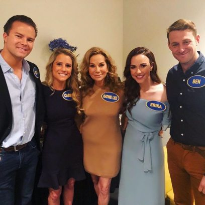 kathie-lee-gifford-on-cassidy-and-codys-beautiful-weddings