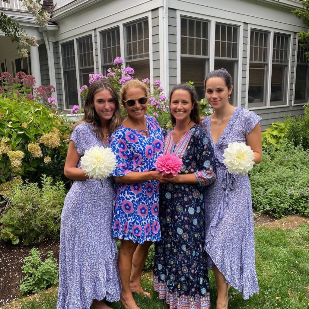 katie-couric-shares-rare-photos-with-kids-ellie-and-carrie
