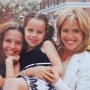 katie-courics-rare-photos-of-daughters-elinor-and-caroline
